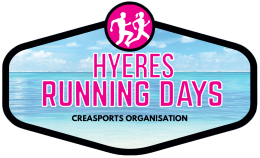 Hyères Running Days