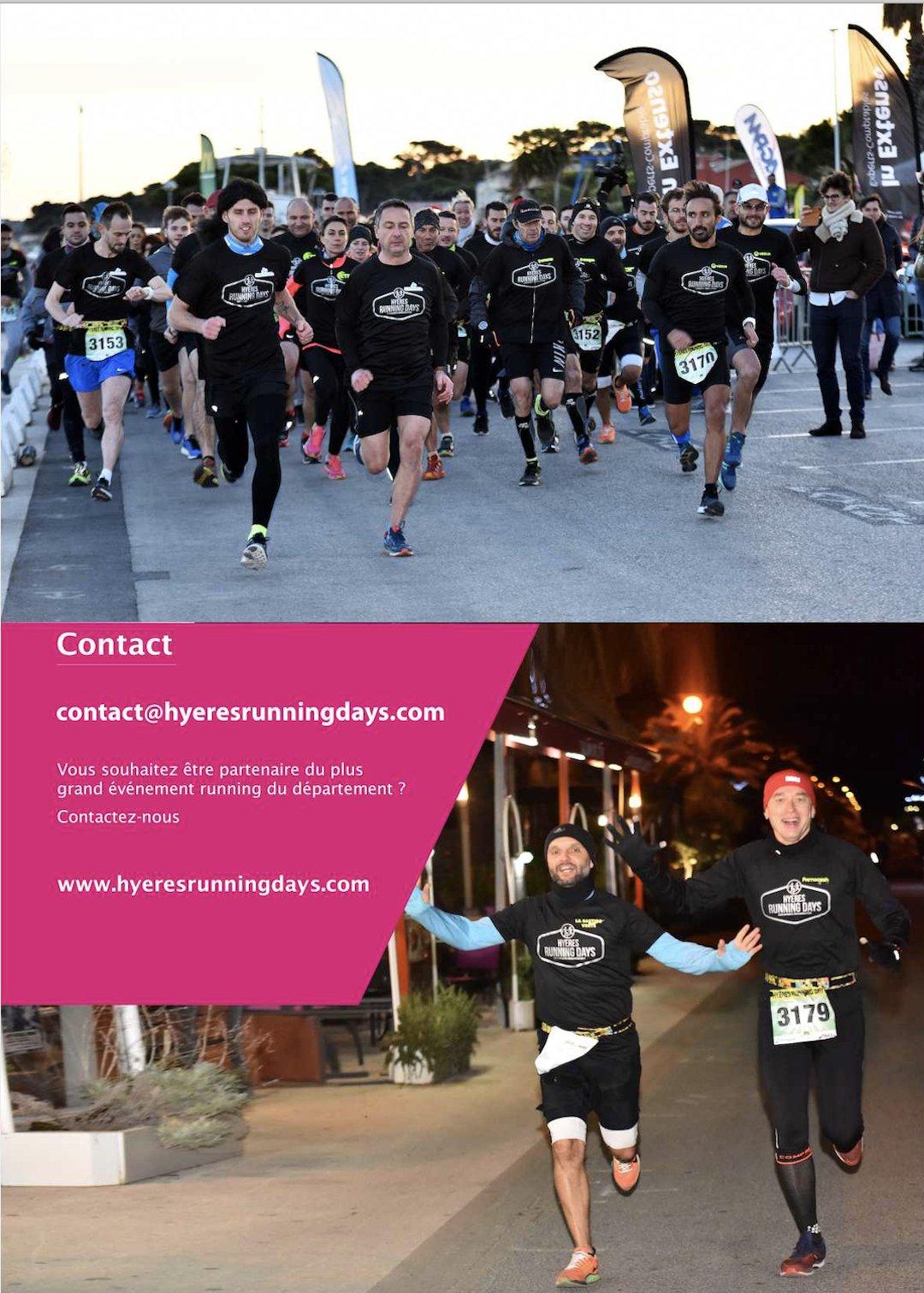 Corporat'Run HRD18 - 4/4