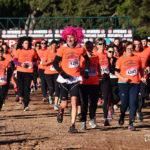 la hyèroise hyères running days 2018 HRD18