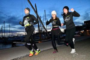 corporate run hyeres running days evenement course cote d'azur