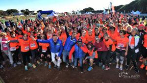 la hyèroise hyères running days 2018 HRD18 évènement running cote d'azur