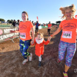 cross des familles hyères running days 2018