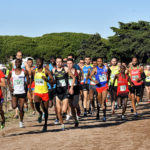 cross hyères running days 2017