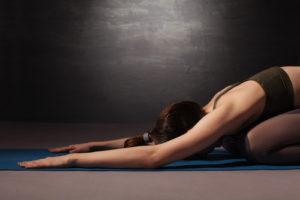 yoga pour les coureurs hyères running days 2018 HRD18
