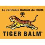 logo baume du tigre partenaire hyères running days