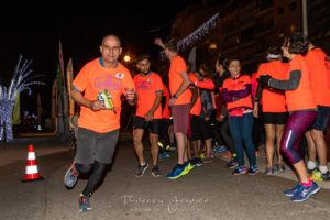 corporate run HRD19