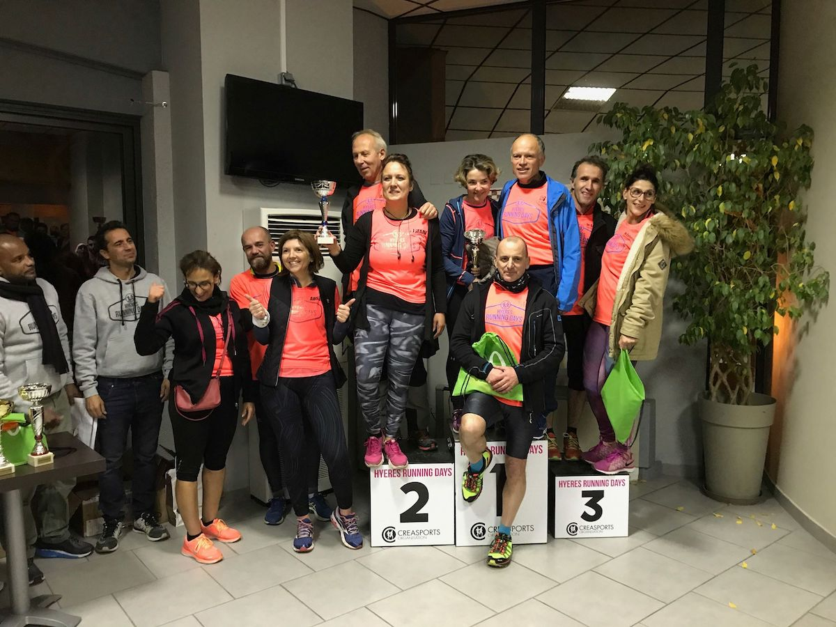 podium corporat run mixtes 2018