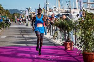 10km prom-hyères hyères running days 2019