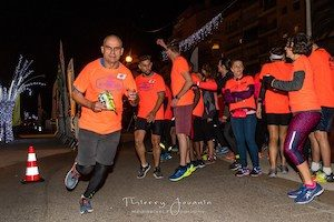 corporat-run-hyeres running days 300x200