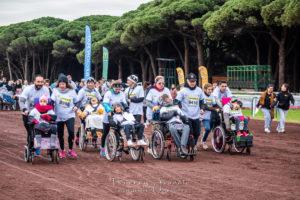 cross adapté hyères running days 2019