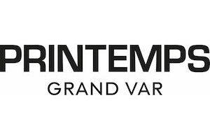 Printemps-Grand-Var-partenaire hyères running days