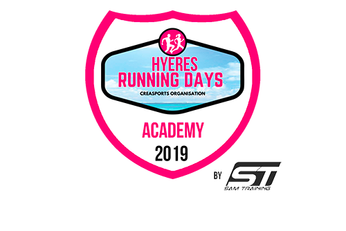 Logo-HRD-Academy-2019 by Ingenieweb partenaire officiel