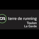 Terre_de_Running_Toulon La Garde partenaire des Hyères Running Days 2019