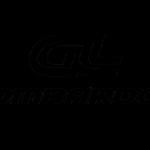 logo-groupe lombardot-partenaire des hyères running days 2019