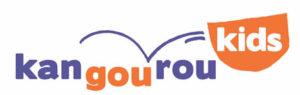 logo_kangourou kids partenaire hyères running days 2019