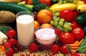 conférence diététique sandra baravalle hyères running days 2019